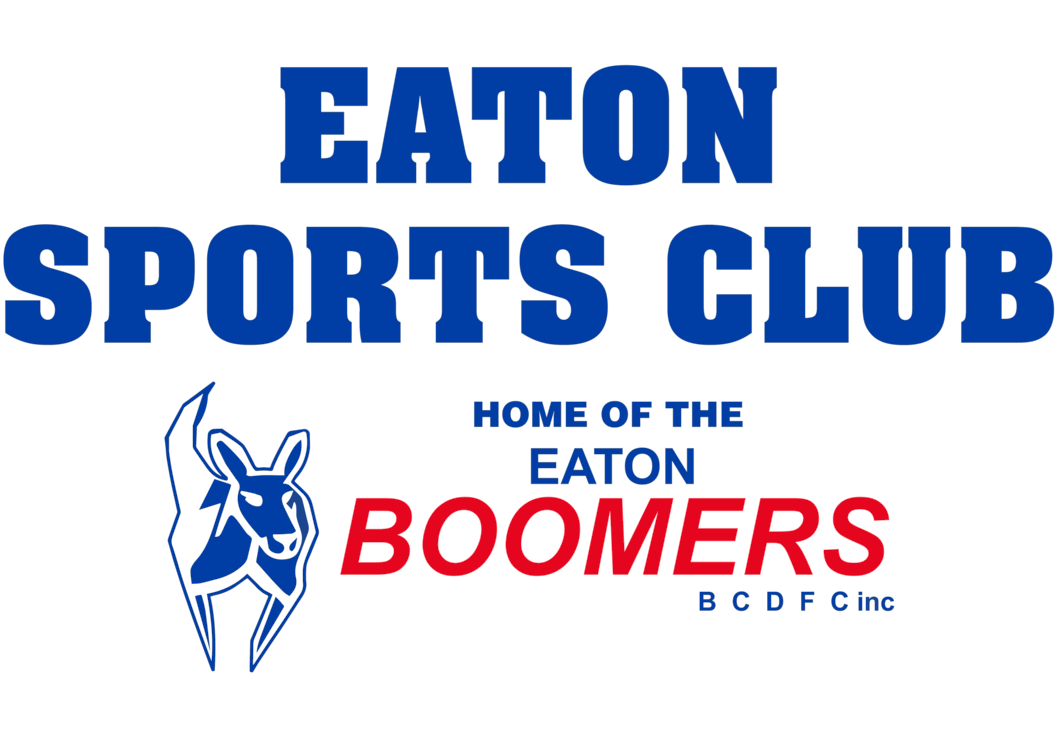 Eaton Sports Club [no licensee]