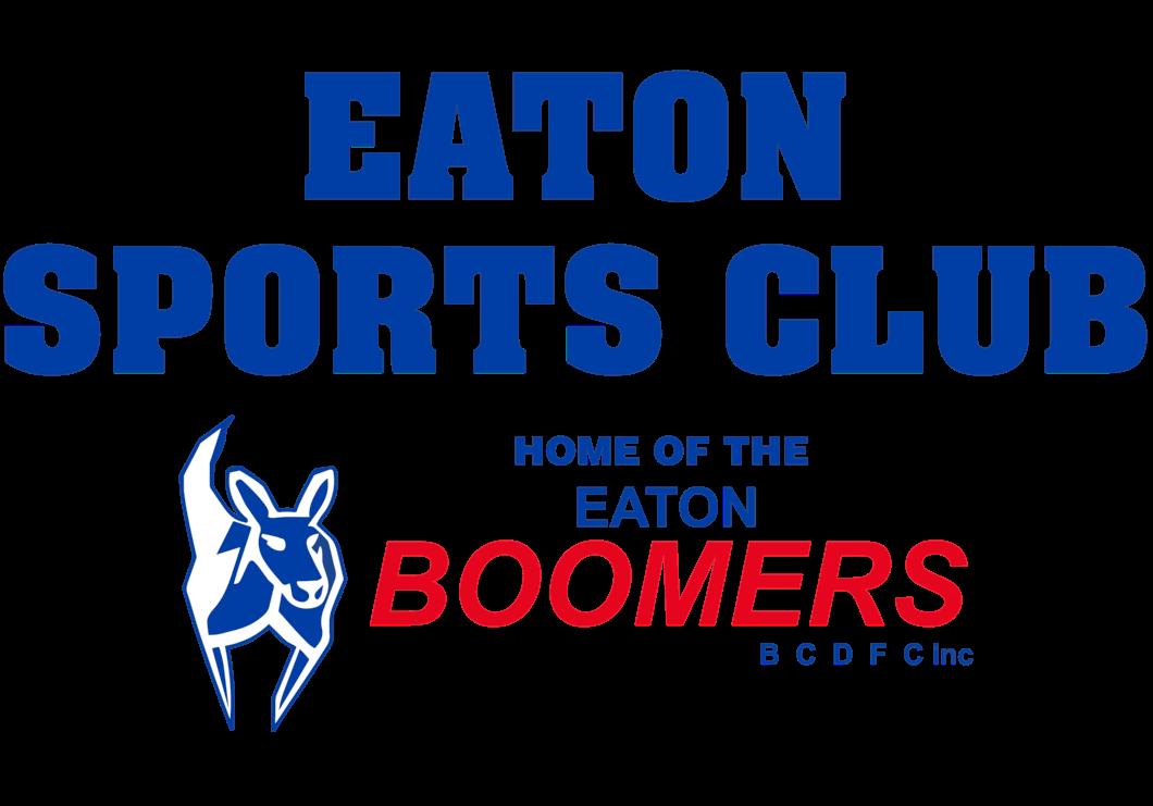 Eaton Sports Club [no licensee]