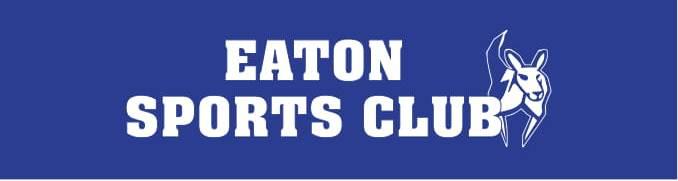 Eaton Sports Club